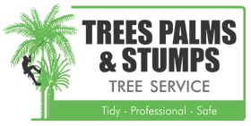 TPS Tree Services | Tree Lopping | Tree Loppers | Tree Removal | Brisbane